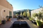 Vente appartement Mandelieu 388000€ - Photo 4