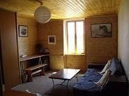Vente maison / villa Villefranche-du-périgord 82500€ - Photo 11