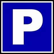 Parking / box Rennes 15 m² dans le centre ville de Rennes
