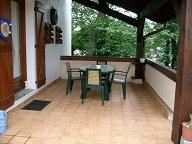 Sale house / villa Hendaye 385000€ - Picture 3