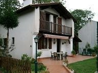 Sale house / villa Hendaye 385000€ - Picture 2