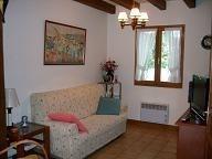 Sale house / villa Hendaye 385000€ - Picture 6