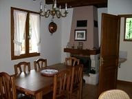 Sale house / villa Hendaye 385000€ - Picture 5