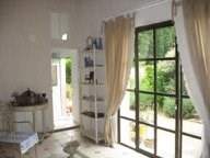 Location appartement Orgon 700€ CC - Photo 3