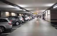 Vente parking La rochelle 65300€ - Photo 2