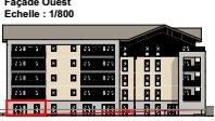 Sale apartment Saint-pierre-en-faucigny 353701€ - Picture 2