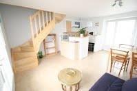 Sale house / villa Heugueville sur sienne 240000€ - Picture 7