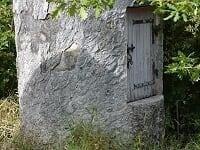 Vente maison / villa Venansault 318000€ - Photo 9