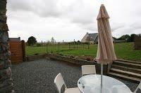 Sale house / villa Heugueville sur sienne 240000€ - Picture 9
