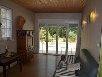 Vente maison / villa Venansault 318000€ - Photo 11