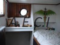 Deluxe sale apartment Asnières-sur-seine 130000€ - Picture 4