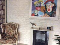 Vendita appartamento Deauville 271000€ - Fotografia 4