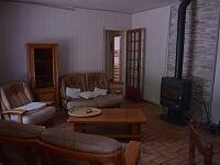Vente maison / villa Venansault 318000€ - Photo 12