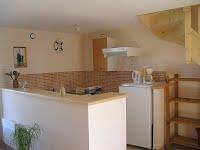 Sale house / villa Heugueville sur sienne 240000€ - Picture 6
