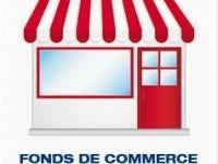 Commercial property sale shop Gagny 90000€ - Picture 1