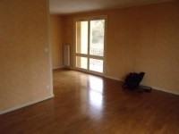 Location appartement Fontaines sur saone 784€ CC - Photo 6