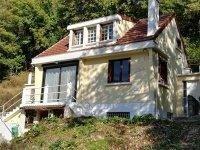 Vente maison / villa Meaux 179000€ - Photo 1