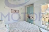 Vente appartement Menton 230 000€ - Photo 8