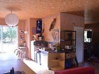 Vente maison / villa Venansault 318000€ - Photo 6