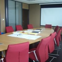 Rental office Nogent le phaye 620€ HT/HC - Picture 9