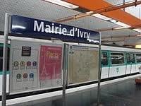 Opportunité ! Proche métro - viager occupé