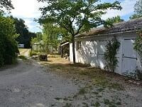 Sale house / villa Venansault 318 000€ - Picture 10