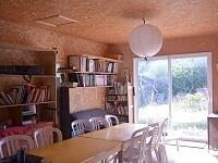Vente maison / villa Venansault 318000€ - Photo 5