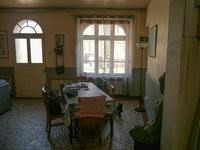 Investment property house / villa Belle isle en terre 74 793€ - Picture 3