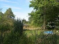 Vente maison / villa Venansault 318000€ - Photo 3