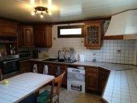 Vente maison / villa Meaux 179000€ - Photo 5