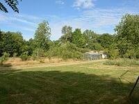 Vente maison / villa Venansault 318000€ - Photo 4
