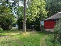 Vente maison / villa Venansault 318000€ - Photo 2