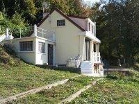 Vente maison / villa Meaux 179000€ - Photo 2