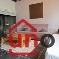 Deluxe sale house / villa Villers sur authie 595 000€ - Picture 6