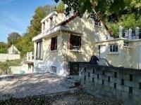 Vente maison / villa Meaux 179000€ - Photo 7