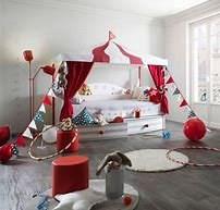 Vente appartement Chevilly-larue 323000€ - Photo 2