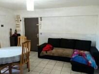 Rental apartment Pontault-combault 897€ CC - Picture 4
