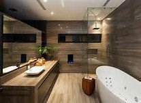 Vente de prestige appartement Puteaux 1450000€ - Photo 4