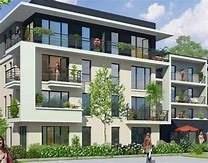 Vente maison / villa Bussy-saint-georges 375000€ - Photo 1