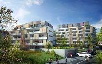 Vente appartement Grenoble 290000€ - Photo 1