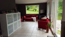 Location maison / villa Champagnier 1 700€ CC - Photo 4