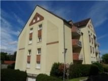 Vente appartement Chambly 148 000€ - Photo 2
