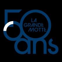 Sale apartment La grande motte 189000€ - Picture 12