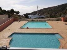 Sale apartment Cerbere 109 000€ - Picture 6