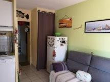 Sale apartment Cerbere 109 000€ - Picture 2