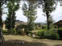 Sale house / villa Samatan 5 min 155000€ - Picture 1