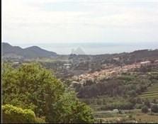 Vente terrain Le castellet 210000€ - Photo 4