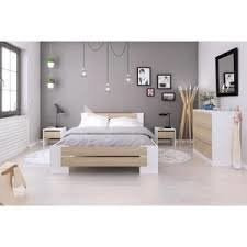 Sale house / villa Houilles 474000€ - Picture 5