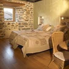 Vente maison / villa Rosieres 398000€ - Photo 8