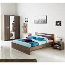 Sale apartment Vitry-sur-seine 422000€ - Picture 3
